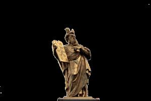 Les 10 commandements de l'acquéreur Les 10 commandements de l'acquéreur