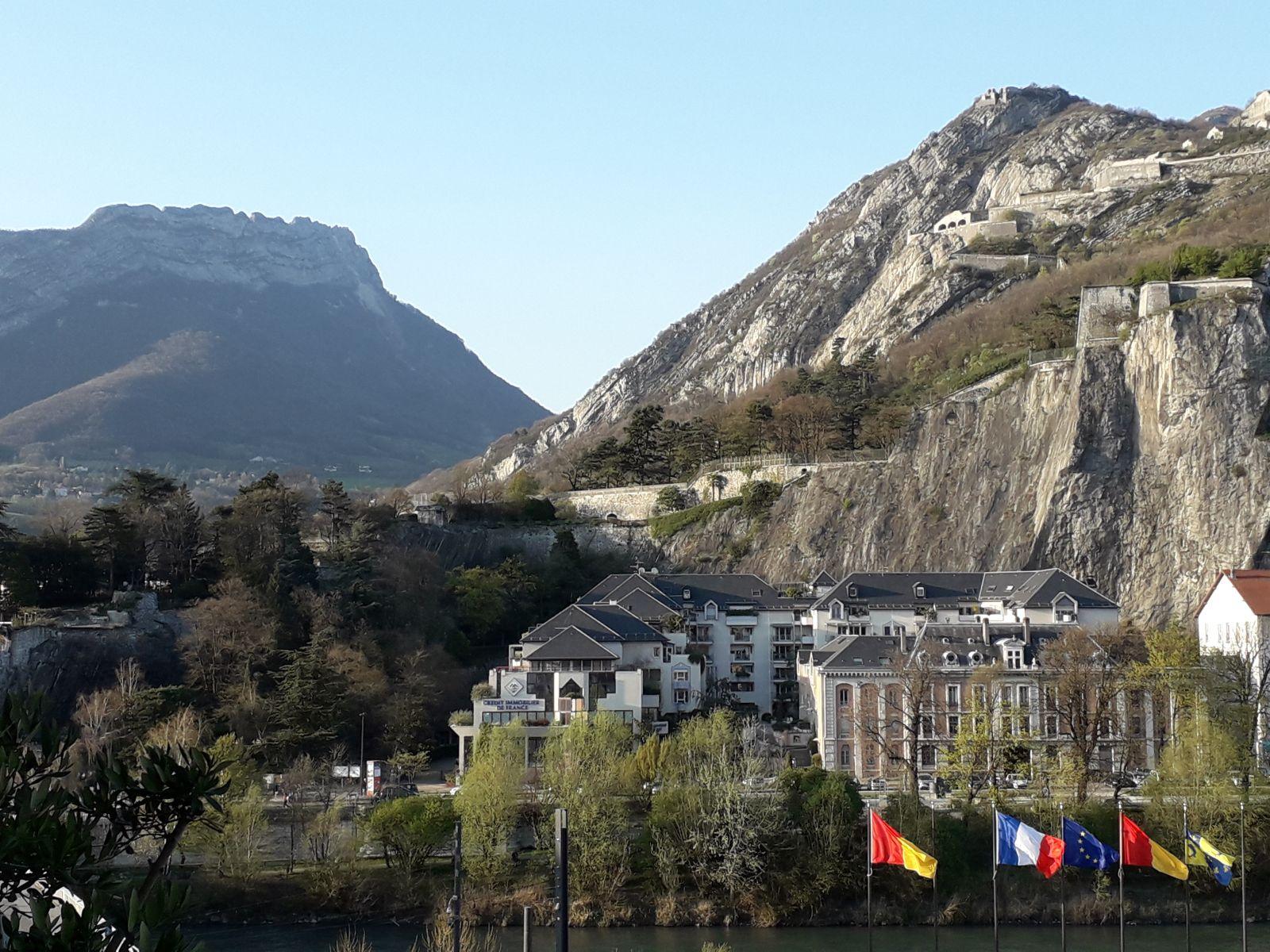 Faire estimer son bien immobilier à Grenoble